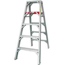mri ladder