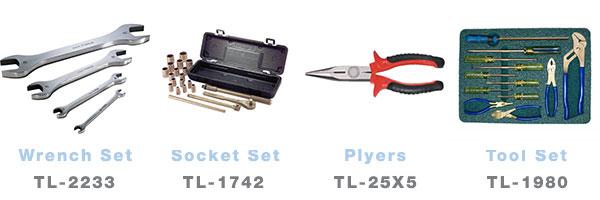 mri tools
